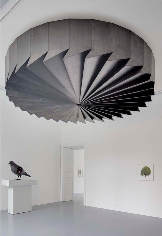 Galerie Emmanuel Perrotin - Paris 3