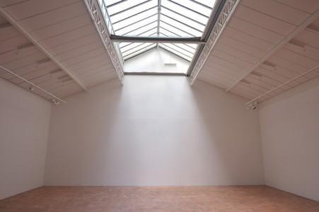 Galerie In Situ - Romainville