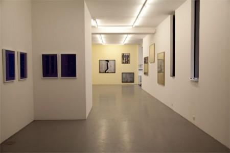 Galerie Polaris – Paris 3