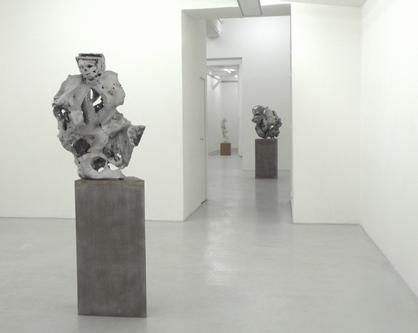Galerie Richard - Paris 3